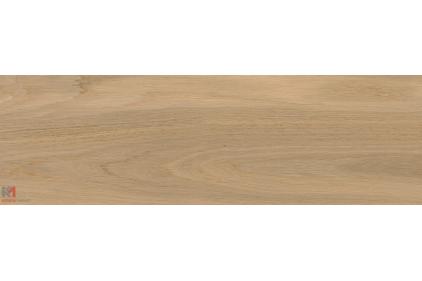 CHESTERWOOD BEIGE 18.5х59.8 (плитка для підлоги і стін)