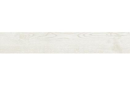 JUST CODE WHITE RET 20х120 (плитка напольная) 75026