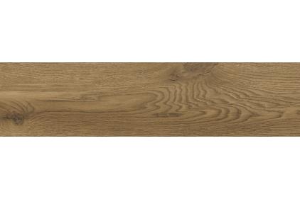 97H920 KRONEWALD 15х60 (плитка для підлоги і стін темно-бежева)