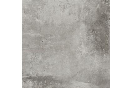 PIATTO GRIS 30х30х0.9 (плитка для підлоги і стін)