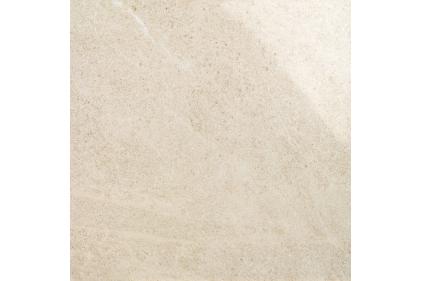 BROOKLYN LUX CREAM LAP 60x60 (плитка для підлоги і стін) B37