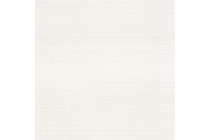 АВАНГАРДЕ 42х42 (плитка для підлоги і стін біла)