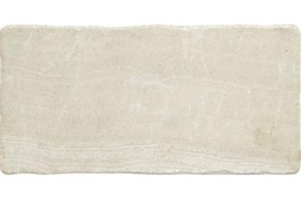AVENTIN SILVER 15х30 (стена)