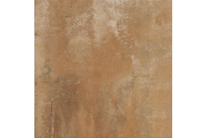 PIATTO HONEY 30х30х0.9 (плитка для підлоги і стін)