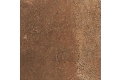PIATTO TERRA 30х30х0.9 (плитка для підлоги і стін)