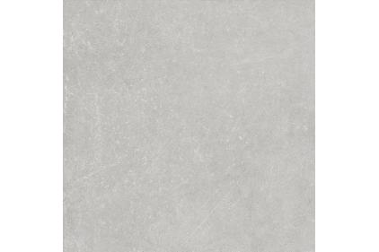 44G510 STONEHENGE 60.7х60.7 (плитка напольная светло-серая)