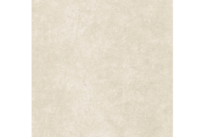 ESS. PLOCK BLANCO 60.8х60.8 (плитка напольная)