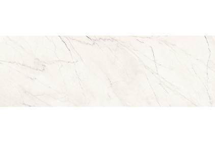 BREAK THE LINE WHITE MICRO 39.8х119.8 (плитка настінна)