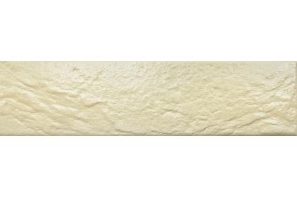 CLINKER MONO Mix 25х6,5 (стена) YL