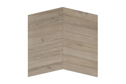 G366 VIENA COLONIAL 60.2x60.2 (плитка для підлоги і стін)