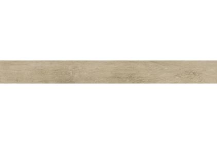 G386 MANHATTAN MAPLE ANT. 19.3x180 (плитка для підлоги і стін)