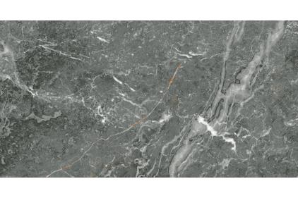 MAGNIFIQUE GREY 60x120 (плитка для підлоги і стін)
