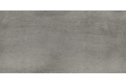 GRAVA GREY 59.8х119.8 (плитка для підлоги і стін)
