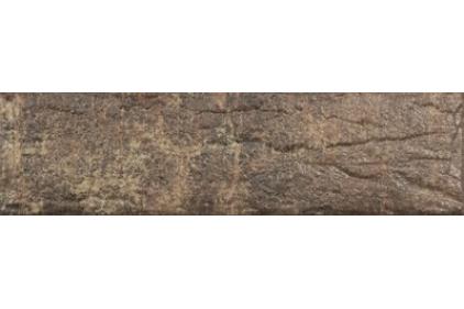 BRICKS CORAL 7.5х28 (плитка універсальна: для підлоги і стін)