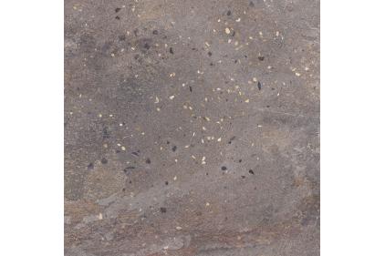 DESERTDUST TAUPE GRES SZKL. REKT. STRUKTURA MAT. 59.8х59.8 (плитка напольная)
