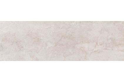 GRAND MARFIL BEIGE 29х89 (стена)