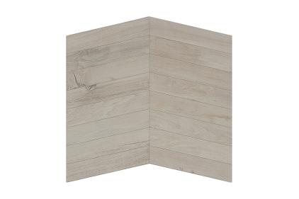 G366 VIENA NATURAL 60.2x60.2 (плитка для підлоги і стін)