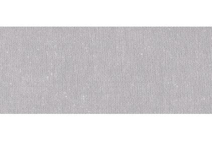 JULIETTE R75 GRIS 31x75 (плитка настінна) B28