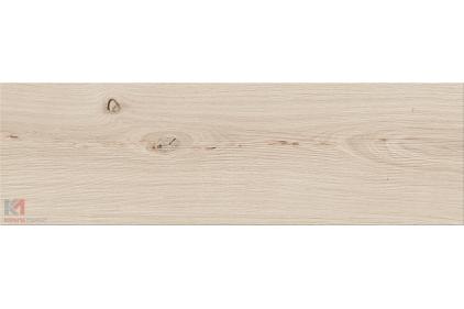 SANDWOOD WHITE 18.5х59.8 (универсальная)