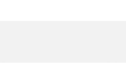SHINY LINES BIANCO SCIANA REKT. 29.8х89.8 (плитка настінна)