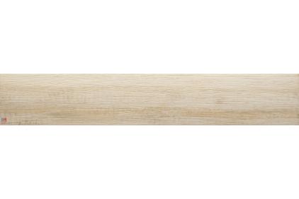 HARDWOOD IVORY 20х114 (плитка для підлоги і стін)