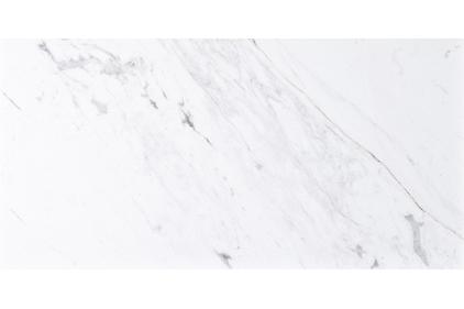 G260 PERSIAN WHITE CLASSICO 30x60x1.5cm (плитка для підлоги і стін)