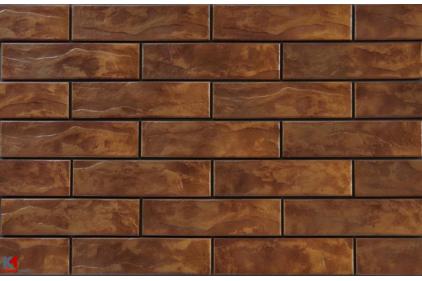 MONTANA 24.5х6.5х0.65 (фасад)