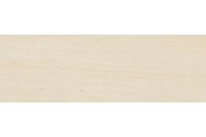 ARMONY SAND MAT R90 30x90 (стена) B42