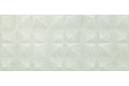 KEDON RLV. LIGHT 36x80 (плитка настінна)