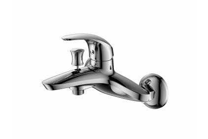 Змішувач для ванни в комплекті ADIGE IS23252AD