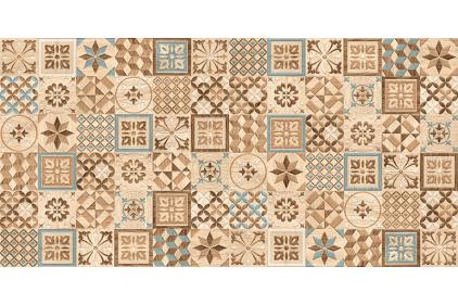 2ВБ311 COUNTRY WOOD 30х60 (плитка настінна, декор: мікс)