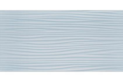 SYNERGY BLUE STR. А 30x60 (плитка настінна)