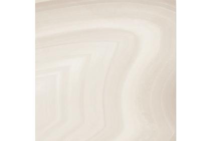 ABSOLUTE SAND 40.2х40.2 (напольная плитка)