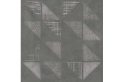 R.030 WALTON-SPR ANTRACITA 59.3x59.3 (плитка для підлоги і стін)
