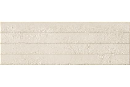 PROGRESS WHITE 25х75 (плитка настінна) B-72