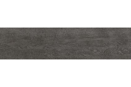 G384 OXFORD ANTRACITA 29.4x120 (плитка для підлоги і стін)