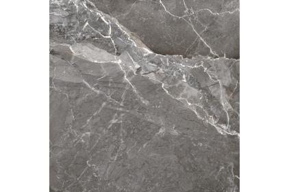 EARTHSTONE GRAPHITE 60x60 (плитка для підлоги і стін)