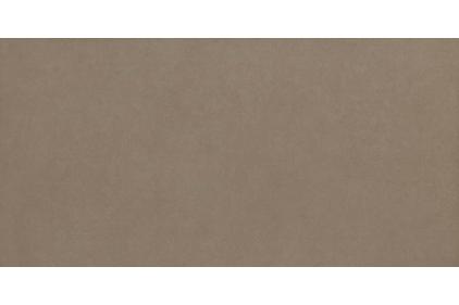 INTERO MOCCA GRES REKT. 29.8х59.8 (напольная плитка) MAT