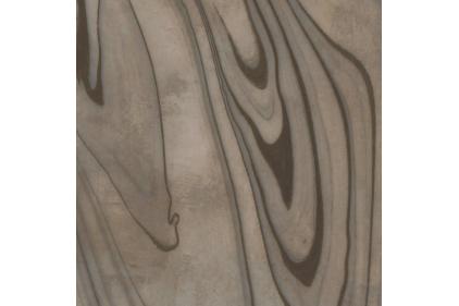 PAV.MAGMA BEIGE 31.6х31.6 (плитка для підлоги і стін)