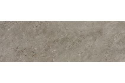 GWENDAL NIQUEL 30x90 (плитка настінна)