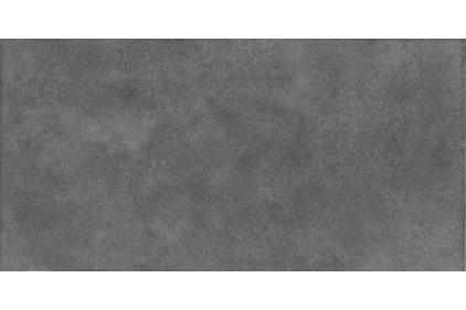FUJI 29.5x59.5 (напольная плитка) GR