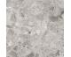L72550 AMBRA 60х60 grey lappato (плитка для стін і підлоги)