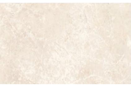 SOFI CREAM 25х40 (плитка настенная)