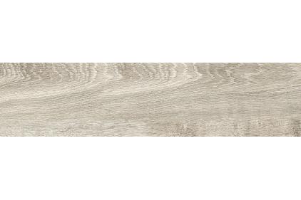 CLASSIC OAK GREY 22.1х89 (плитка для підлоги і стін)