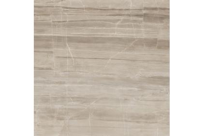 407870 SAVOY 40х40 (плитка для підлоги і стін коричнева)