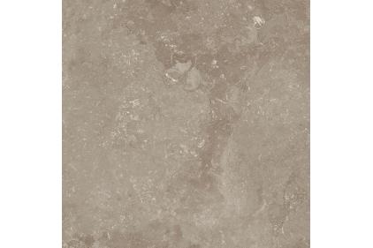 R.016 BUXI SIENA 60x60 (напольная плитка)