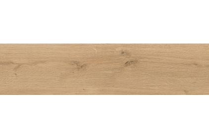 CLASSIC OAK BEIGE 22.1х89 (плитка для підлоги і стін)