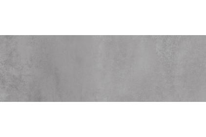 PS 902 GREY 29х89 (стена)