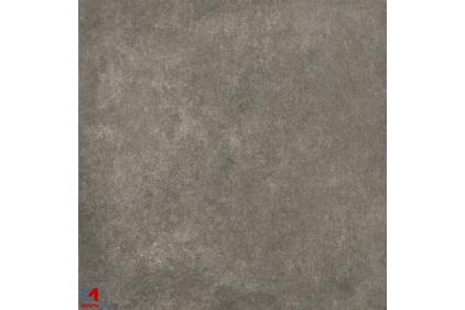COTTAGE PAPPER 30х30х0.9 (плитка для підлоги і стін)