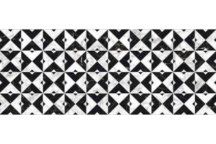 G278 CUBIK MARMI 59.6x150 (плитка настінна: декор)